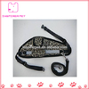 High Quality Retractable Dog Leashes With Bag