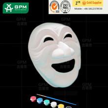 Kendi Maskesi Boya Tanıtım Promosyon Kendi Maskesi Boya Online