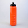 XinYueTang Hot sale Bpa-free Sport Bottle Insulated Plastic Sports Water Bottle