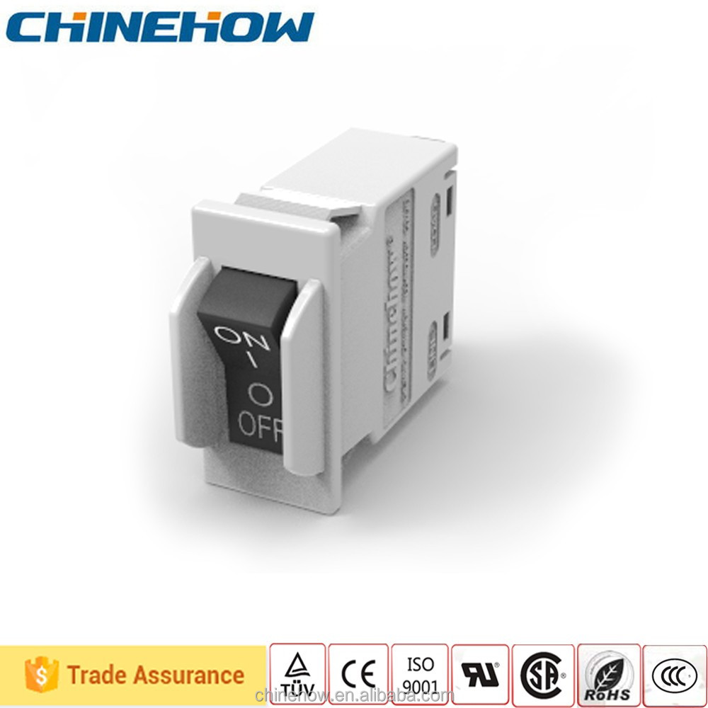 Circuit Breaker Car Suppliers And Manufacturers Dc Miniature Breaker1sm6 China Mcb Minicircuit At