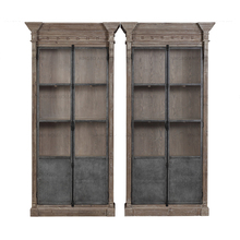 Vintage antique <span class=keywords><strong>rustique</strong></span> shabby chic armoire <span class=keywords><strong>en</strong></span> <span class=keywords><strong>bois</strong></span> recyclé industriel conçu <span class=keywords><strong>meubles</strong></span>