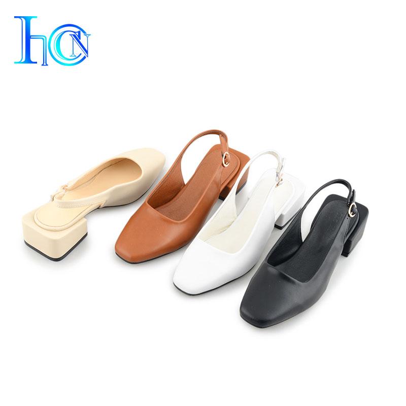 High Women Series Elegant Heel Fashion Shoes A0x7wH