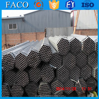 Buy cable casing pipe in China on Alibaba.com