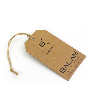 83db10bebc48 Recycled Paper Swing Tag, Recycled Paper Swing Tag Suppliers and ...