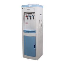 Nieuw Type hot warm koud <span class=keywords><strong>elektrische</strong></span> cooling 3 kranen drinkwater dispenser
