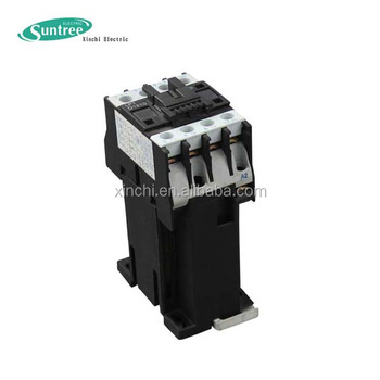 Different types of electrical single phase dc coil contactor with 3p different types of electrical single phase dc coil contactor with 3p4p220v swarovskicordoba Image collections
