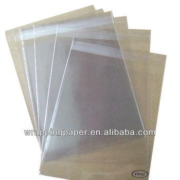 Bolsas Clara Buy Celofán Claro Adhesivo Reciclado Y bolsas De Auto Bolsa bolsas Reciclado yY76fgb