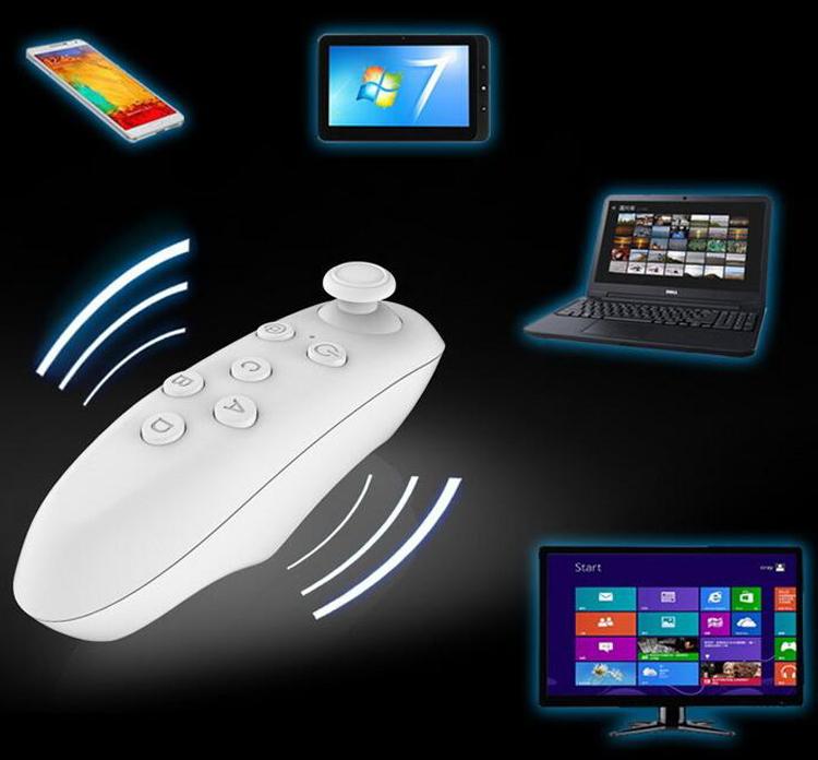 Conectar Bluetooth Ios A Android Cita Sas Telefono