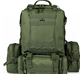 Useful Military Tactical Backpack Army Tactical backpack