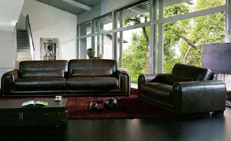 online kaufen gro handel italienische m bel aus china italienische m bel gro h ndler. Black Bedroom Furniture Sets. Home Design Ideas