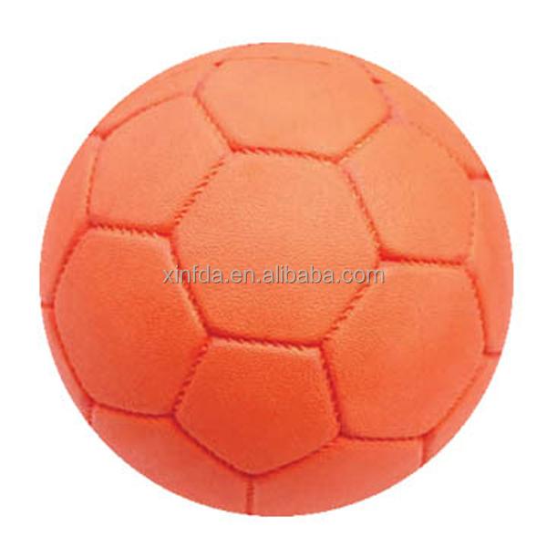 Высокое качество размер 0,1, 2,3 Пена Резиновый гандбол для продажи