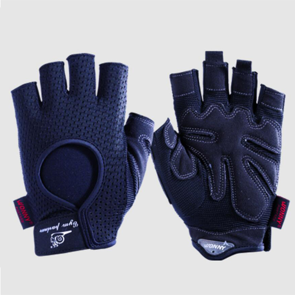 Trade Assurance 88.09% clients choose man fashion glove with Customized