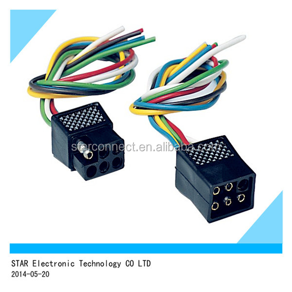 bosch auto wire harness bosch wire harness, bosch wire harness suppliers and manufacturers bosch wire harness at gsmportal.co