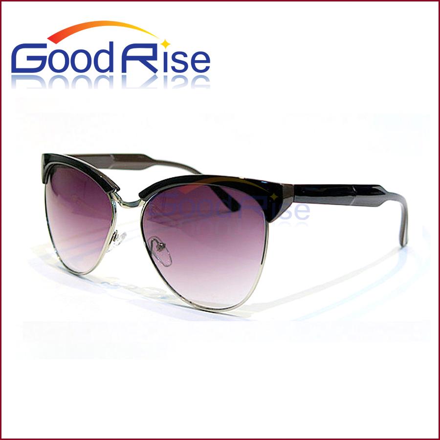 80cfc012e0 Catálogo de fabricantes de Gafas De Sol De Moda Okey de alta calidad y  Gafas De Sol De Moda Okey en Alibaba.com