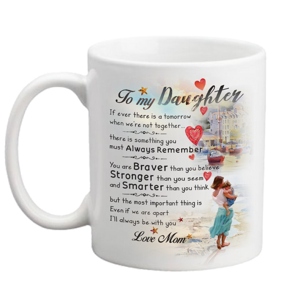 Get Quotations Gift For Daughter