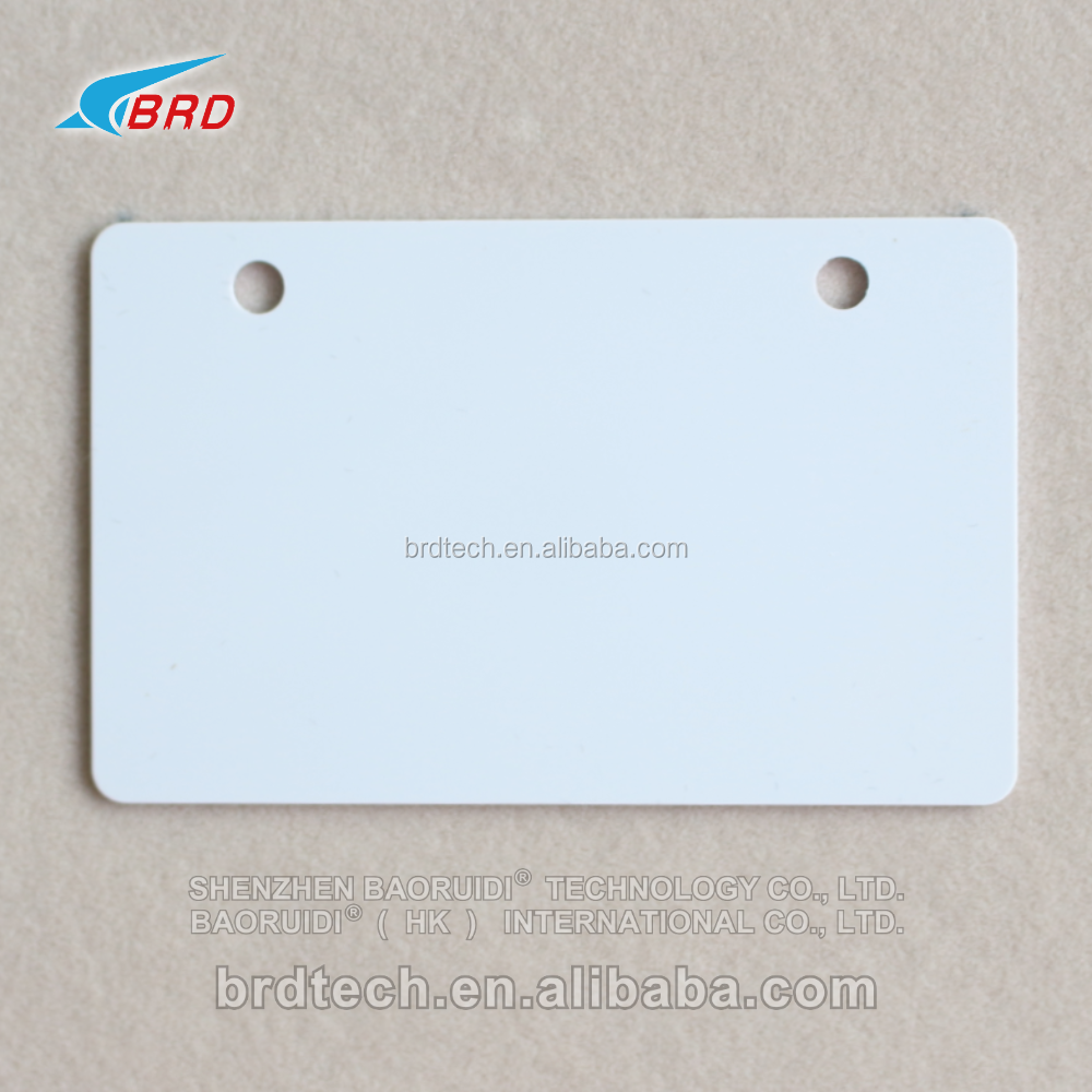 Unusual Business Card Slot Punch Contemporary - Business Card ...