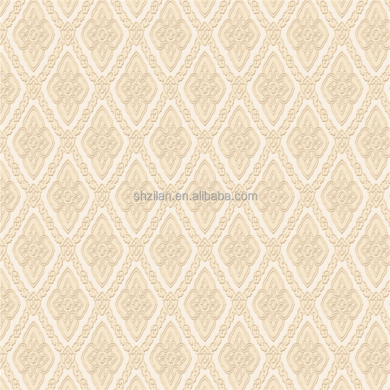 washable vinyl wallpaper stocklots