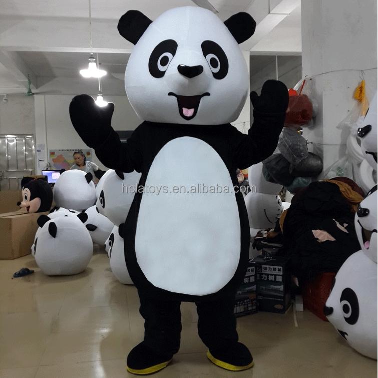 Hola Big Head Costume/adult Panda Costume/panda Head Mascot - Buy Big Head CostumeAdult Panda CostumePanda Head Mascot Product on Alibaba.com & Hola Big Head Costume/adult Panda Costume/panda Head Mascot - Buy ...