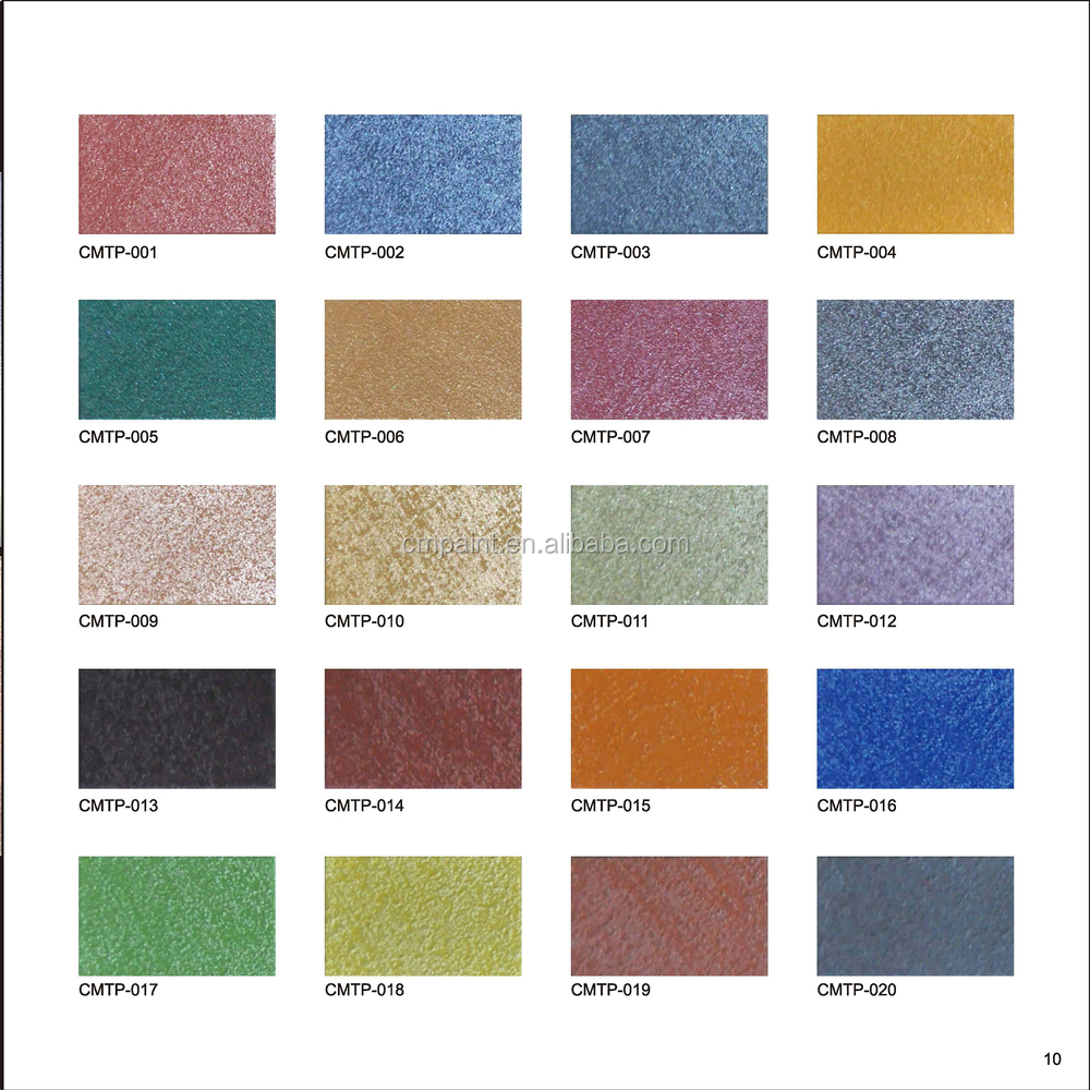 Water Based Lowes Textured Paint Water Based Emulsion Paint
