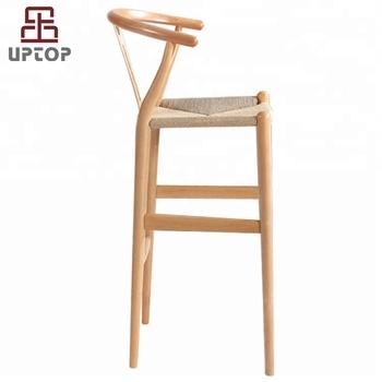 chaise Chaise Adulte Assise Ec620Buy chaise Bar Avec Antique Siège Haute Bois Paillesp Paille Adulte En Massif De LqUVjpGSzM