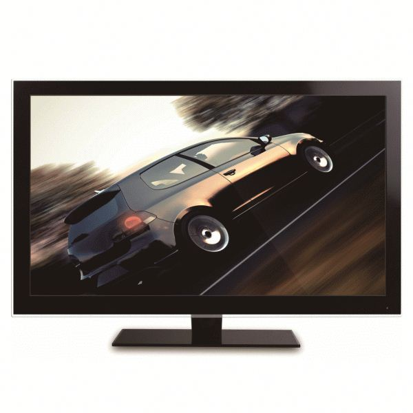 32 ELED TV Cheap Price,CMO A Grade,MSTV59,24hours aging time.cctv led tv 24
