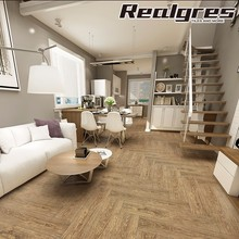 Famous provide square wood tile