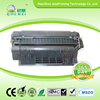 Quality printer cartridgs for HP Q7551a toner cartridge buy direct from china manufacturer