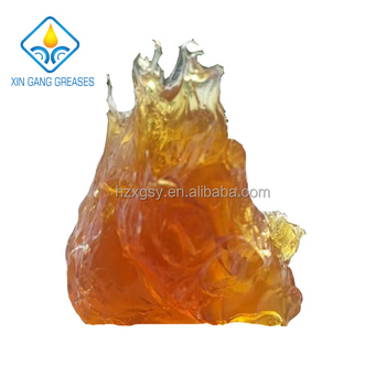 Industrial lubricants, MP3 grease, lubricants manufacturer
