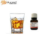 DM-23057 Strong whisky essence flavor