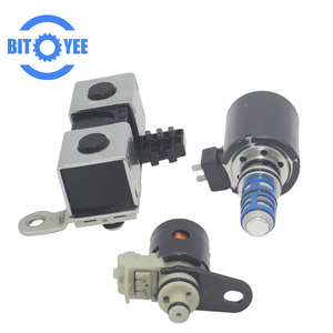 4r70w Transmission, 4r70w Transmission Suppliers and