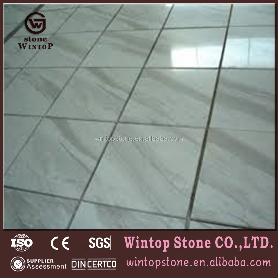 MCT0157 House decaration grey turkish marble exterior wall clading