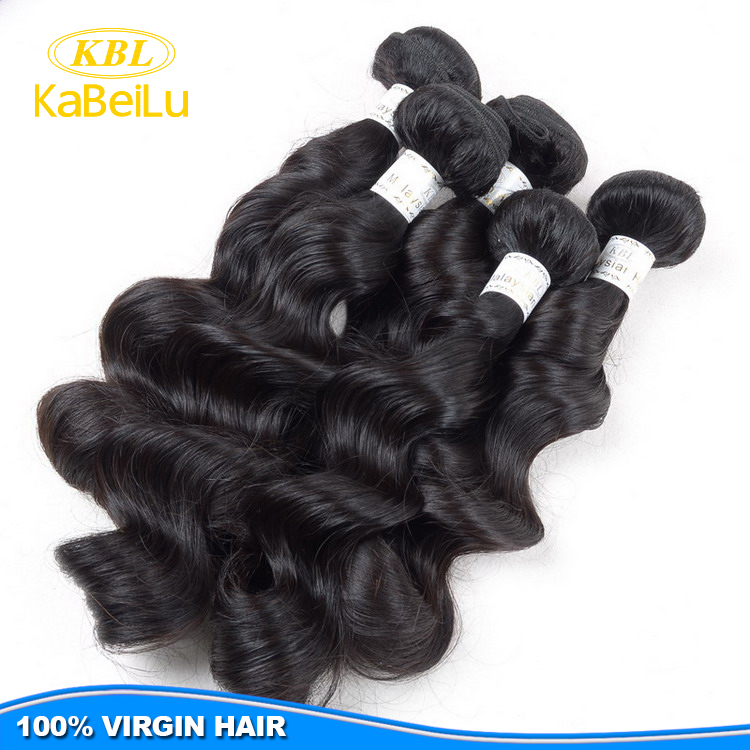 Alibaba express wholesale ted hair malaysian hair extensionhot alibaba express wholesale ted hair malaysian hair extensionhot popular virgin sleek hair extension pmusecretfo Gallery