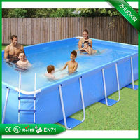 Outdoor swimming pool| small swimming pools|swimming pool supplies