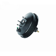 224-00210 Power Brake Booster MITSUBISHI Vehicle