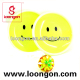 Loongon sucking disc baby toys for kids for promotion