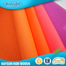 Trade Manager Free Download Fabric Mills China Wholesale Cheap Non Woven Industrial Fabric