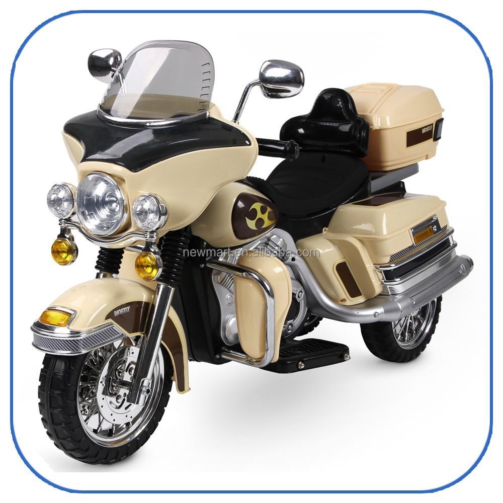 Uncategorized Kids Motorcycle battery charger motorcycle for kidskids rechargeable motorcyclekids ride on plastic buy kids motorcycl
