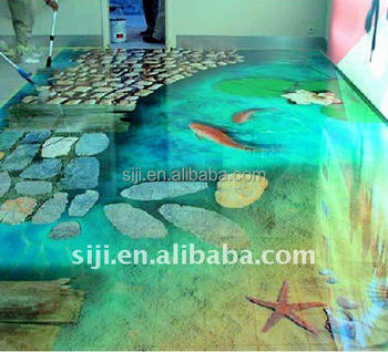3d Floor Graphics Digital Floor Graphics Floor Graphic