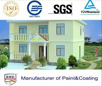 Wholesale Exterior Wall Cladding Exterior Wall Coating Asian Paints  Emulsion Paint Coating Paint