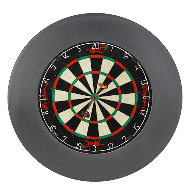 Dart Surround/ Dart Protector/Dartboard Wall Protection- China Wholesale