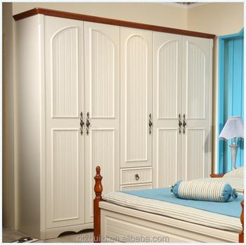 Bedroom Wardrobe Designs Oka Clothes Cabinets