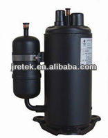 R22 R407C Rotary Compressor for Air Conditioner