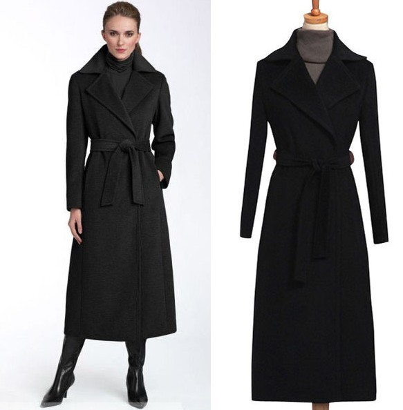 0d6a28b2f Cheap Ankle Length Winter Coat, find Ankle Length Winter Coat deals ...