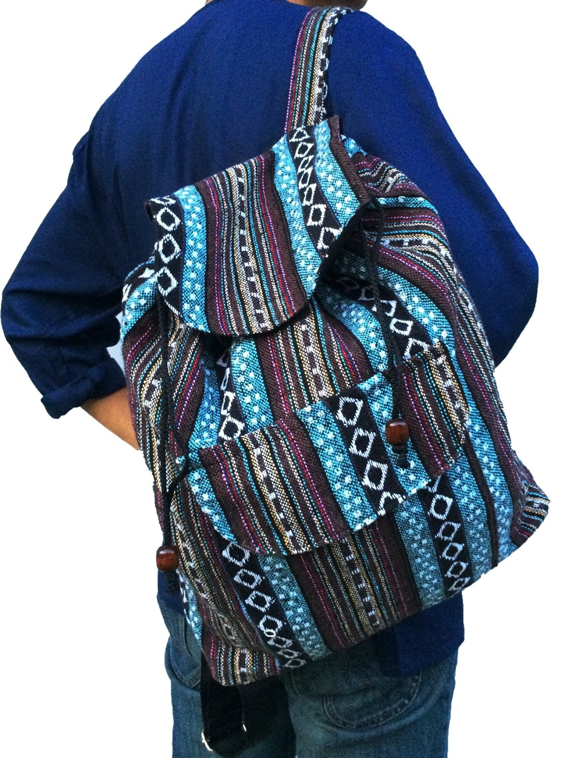 1522ee467c12 Buy Ethnic Vintage Hmong Bag Handmade By Thai Hill Tribe so ...