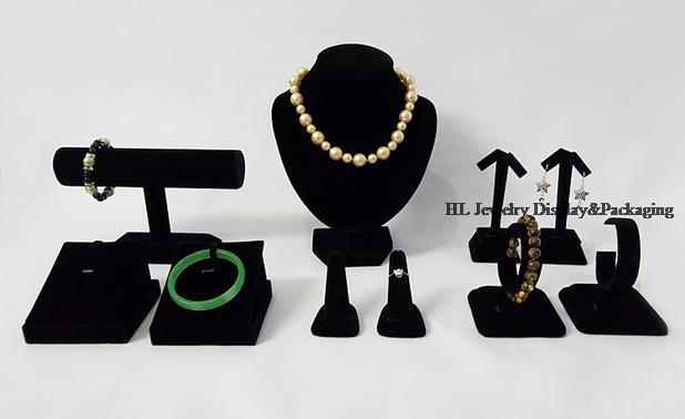 Diy Crystal Jewelry Organizer Jewelry Ideas