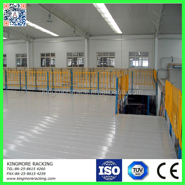 Portable Steel Stage Platform,From China Supplier Steel Plateform ...