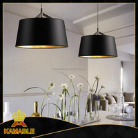 Buy Simple Fabric Fancy Light For Home in China on Alibaba.com