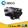 C4129X toner cartridge use for HP laserjet 5000/5100