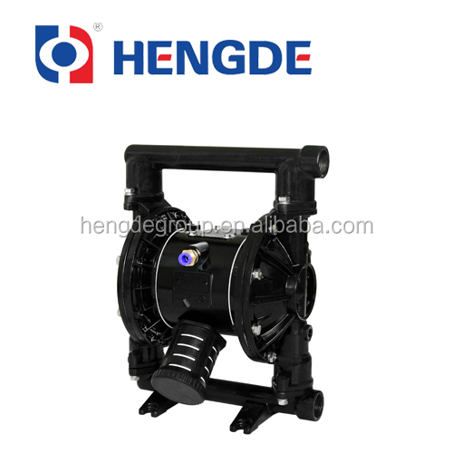 Buy cheap china diaphragm pump for air products find china cast steel air diaphragm pump for food powder or flour ccuart Image collections