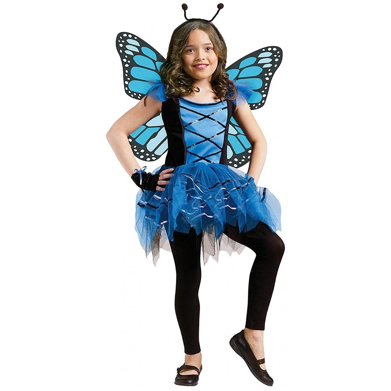 eb5b7ccc4bb1 Cheap Ballerina Costume For Kids